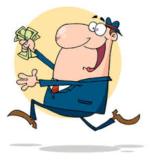 clipart money free happy cliparts free clip free clip on