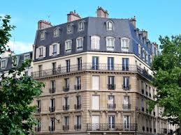 file typical paris apartment jpg wikimedia commons