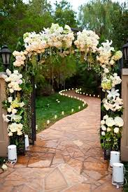 wedding arches to hire flower arches for weddings wedding décor chwv