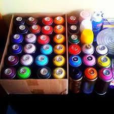 spray paint black spray paint montana brand best spray paint