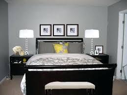 gray bedroom ideas grey bedroom decorating ideas grey bedroom ideas grey adorable grey