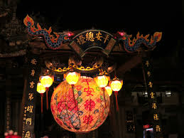 lantern new year free images amusement park christmas mid autumn festival