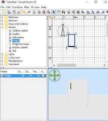 Home Design Software Open Source 6 Best Free Kitchen Design Software For Windows