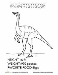 dinosaurs coloring pages color pages colour book