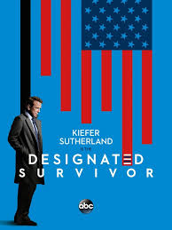 Designated Survivor Watch Online | watch designated survivor online streaming for free