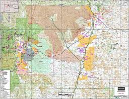 philmont scout ranch map ex99 1 htm
