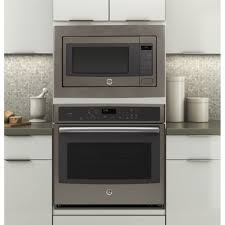 how to design a kitchen online free images about kitchen remodel on pinterest dark cabinets white and
