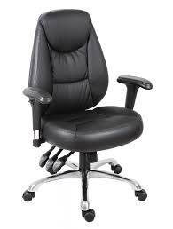 Portland Office Furniture by Portland Office Chair 6902 121 Office Furniture
