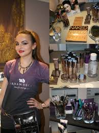 urban decay wholesale promotional gifts blog