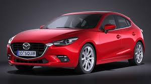 mazda 3 2018 mazda 3 one of the best cars from japan will coming