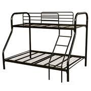 Three Sleeper Bunk Bed China Triple Bunk Bed Suppliers Triple Bunk Bed Manufacturers