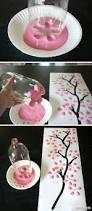 Cherry Blossom Decoration Ideas 17 Best Ideas About Cherry Blossom Decor On Pinterest Cherry