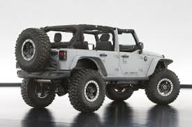 jeep wrangler 4 door top 47th annual moab easter jeep safari vehicles the jeep