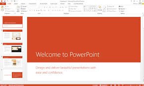 microsoft office 2013 home u0026 student instant download