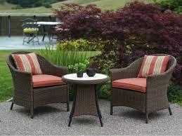 furniture walmart outdoor chair cushions mainstay patio