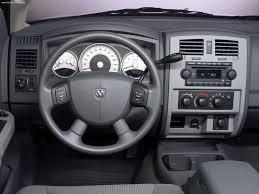 2000 Dodge Dakota Interior Dodge Dakota Quad Cab 2005 Pictures Information U0026 Specs