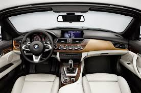 bmw inside 2016 2017 bmw z4 luxury redesign wallpaper interior 2 carstuneup