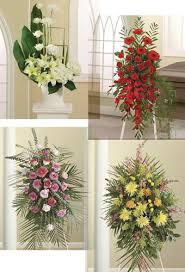 funeral flower etiquette funeral flowers etiquette information