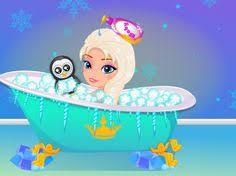 baby bonnie blue http www enjoydressup com baby games baby