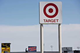who is the woman in the target black friday commercials target u0027s decision to remove gender based signs is just the start