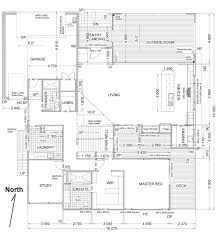 breezeway house plans nice looking 6 house plans with breezeway australia 1000 images