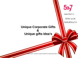 5by7 in unique gifts unique corporate gifts unique gift ideas i