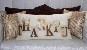 home decor fling decorate your home with gratitude fashion swain