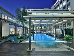 Double Bed In Mumbai Price Hotel Jw Marriott Mumbai Sahar India Booking Com