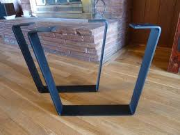 steel coffee table legs 17 best home images on pinterest metal coffee tables furniture