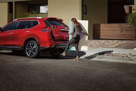 Nissan Rogue Models - 2017 nissan rogue ny lease u0026 finance deals kingston
