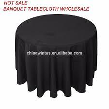 Elasticized Tablecloths Cheap Beige Tablecloths For Wedding Party Cheap Beige Tablecloths