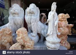 statues for sale hoi an marble mountain marble statues for sale stock