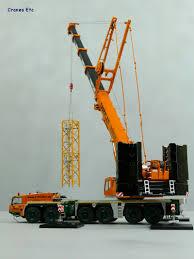 wsi 01 1548 tadano atf 400g 6 mobile crane treffler cranes etc