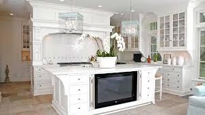kitchen island centerpiece kitchen fetching white grey kitchen decoration using black