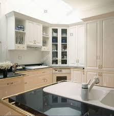 Miele Kitchen Cabinets Custom Kitchen Cabinet Kitchen Cabinet Doors Standard Kitchen