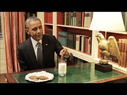 Thanks Obama Meme - thanks obama youtube