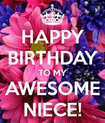 Niece Meme - happy birthday niece quotes wishes images and messages