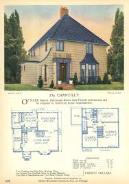 home builders house plans home builders catalog plans of all types of small homes home