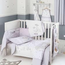 Princess Duvet Cover Disney Dumbo Nursery Cot Duvet Cover And Pillowcase Set Disney