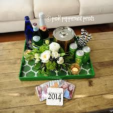 Home Interior Party Companies 100 Home Interior Party Companies Cheap And Fun Party