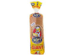 sandwich breads meijer com