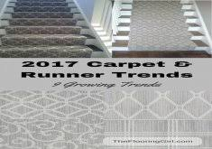 carpet trends 2017 stair carpet trends home design