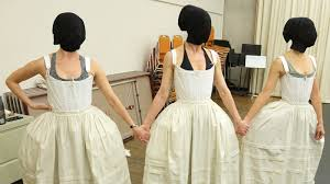 Citizenfour Living Room Theater Portland Critics Picks Critics U0027 Picks Feb 20 Feb 26 2015 Los Angeles
