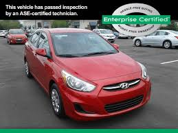 lexus service raleigh used hyundai accent for sale in raleigh nc edmunds