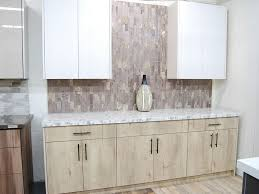Kitchen Cabinets Showrooms Kitchen Showroom Los Angeles
