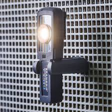 led lights for body shop scangrip sunmatch led color match light innovative tools