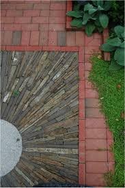 paver patio edging paver edging amazon how to create patio howtos diy menards step