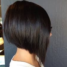 angled stacked bob haircut photos 20 best the full stack hottest stacked haircuts images on
