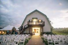 wedding venues in knoxville tn cedar farms wedding venue near knoxville https www