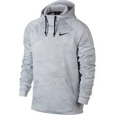 nike men u0027s therma training hoodie academy